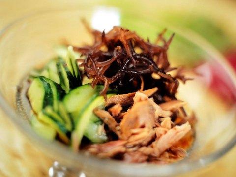 Moi (seaweed)